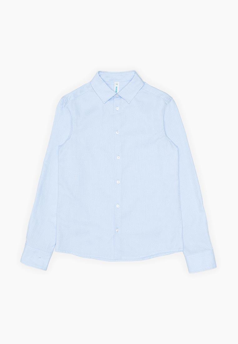 Рубашка Acoola 20110280095