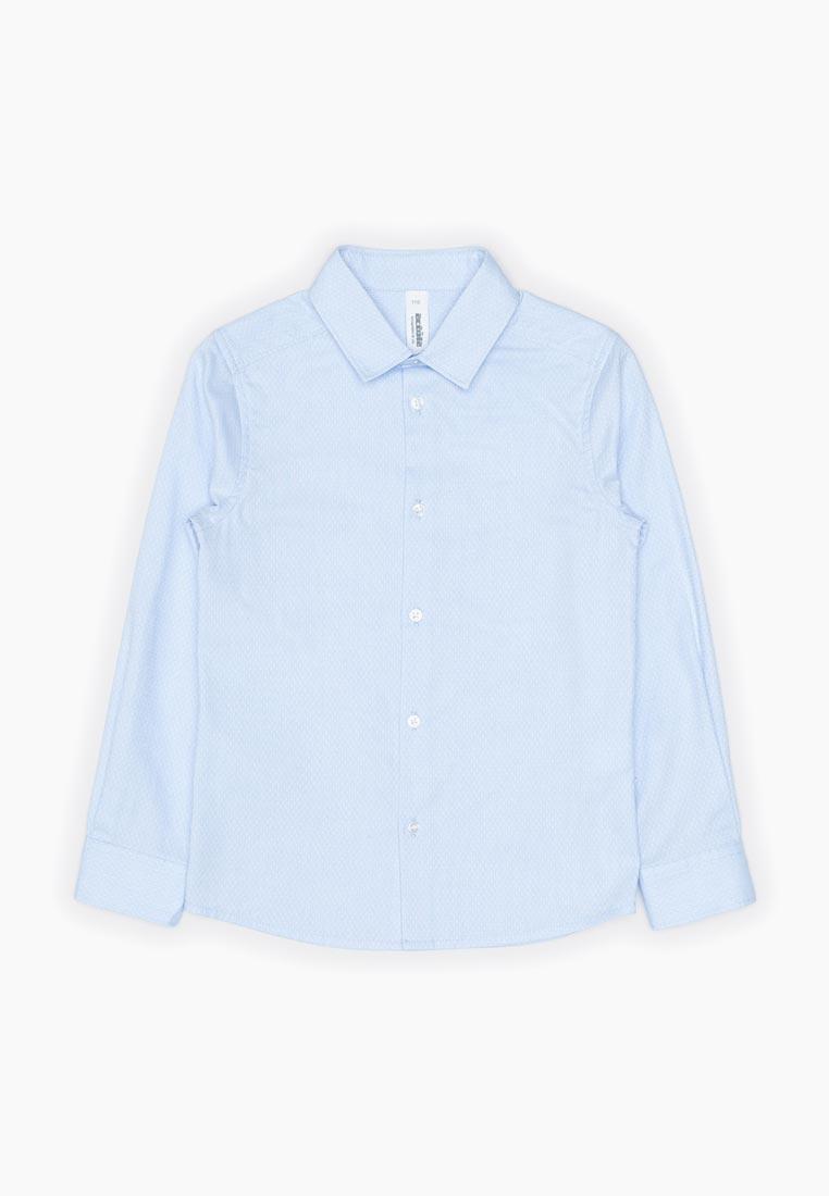Рубашка Acoola (Акула) 20120280075