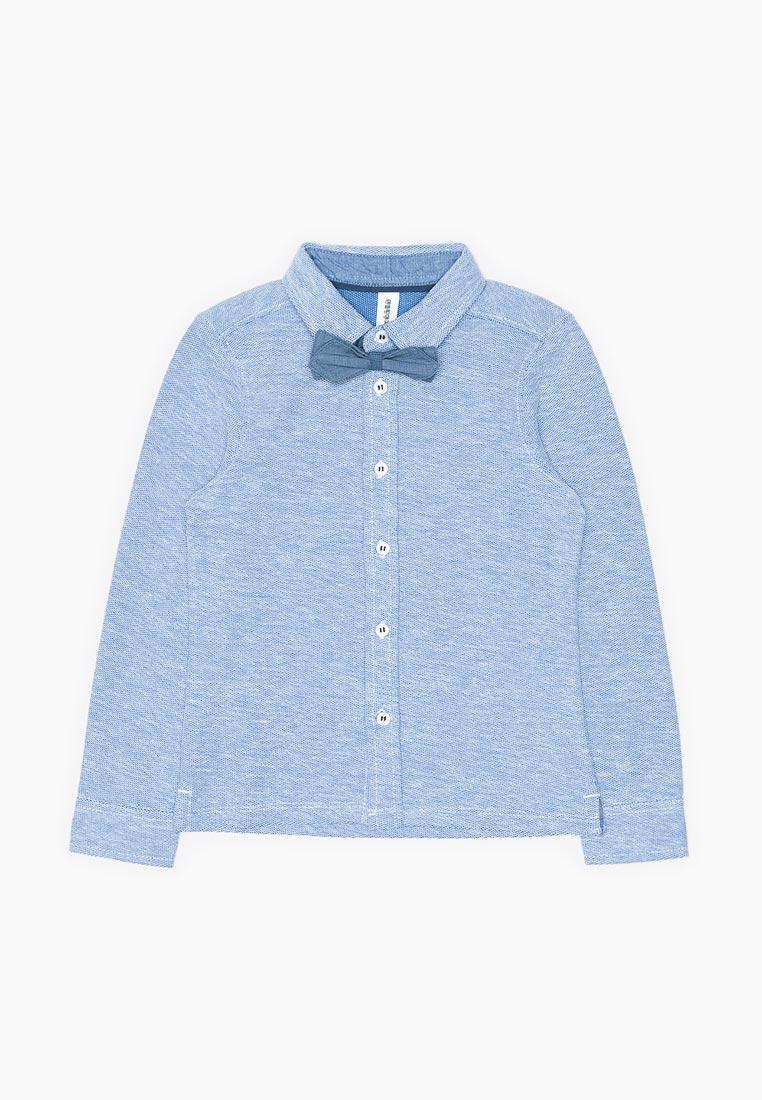 Рубашка Acoola 20120280071