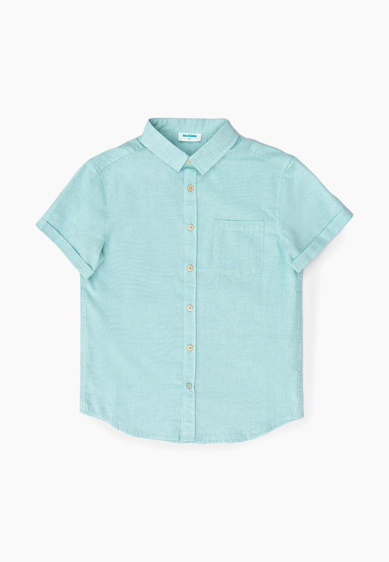 Рубашка Acoola (Акула) 20110290039