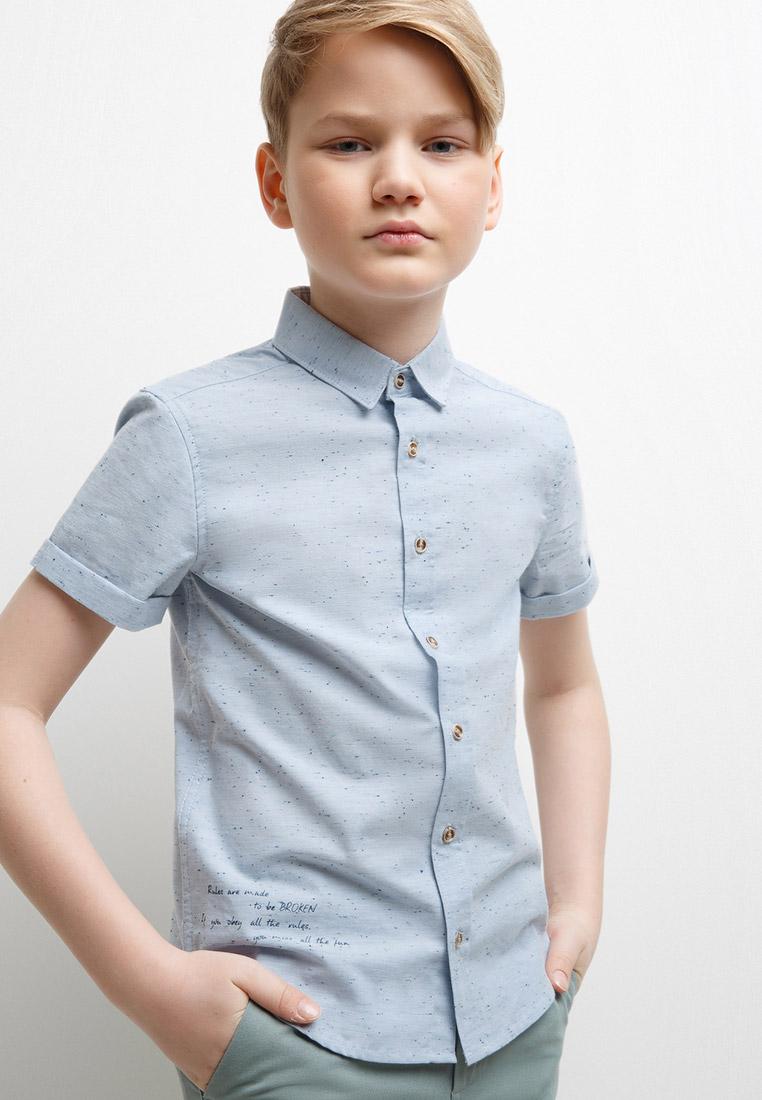 Рубашка Acoola (Акула) 20110290037