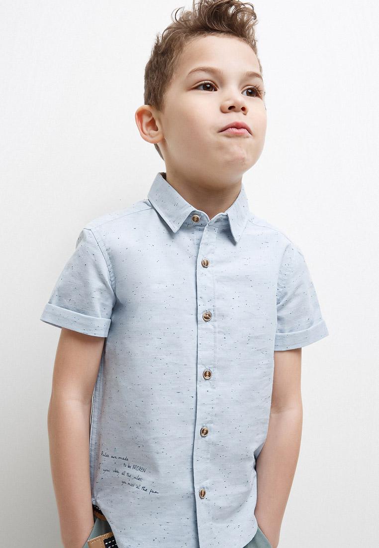 Рубашка Acoola (Акула) 20120290035
