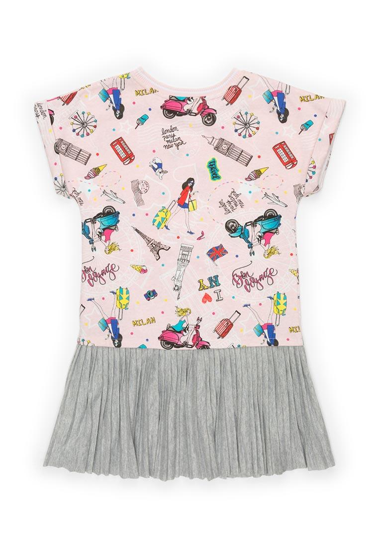 Повседневное платье Acoola 20210200209: изображение 2