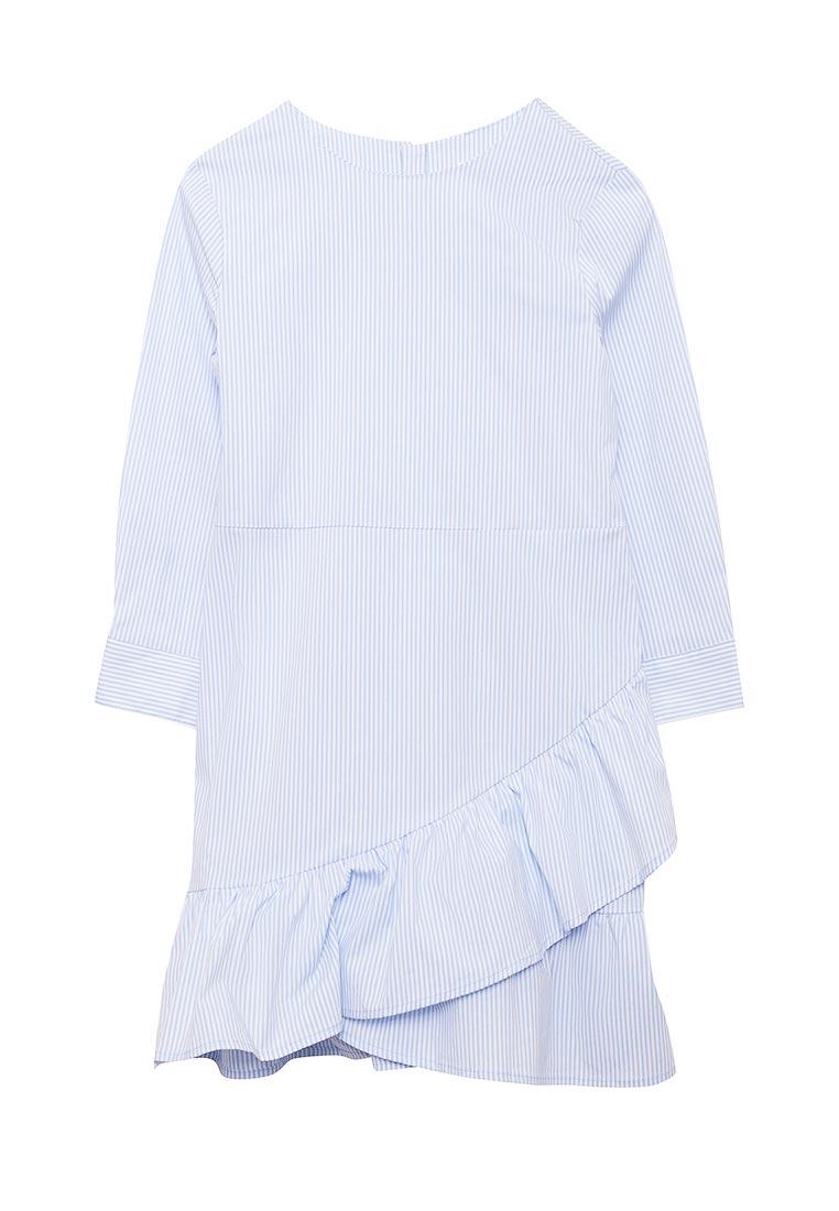 Повседневное платье Acoola 20210200211: изображение 1