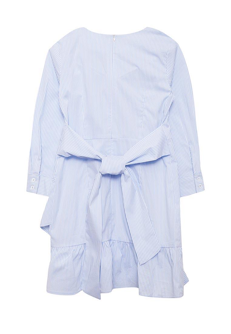 Повседневное платье Acoola 20210200211: изображение 2