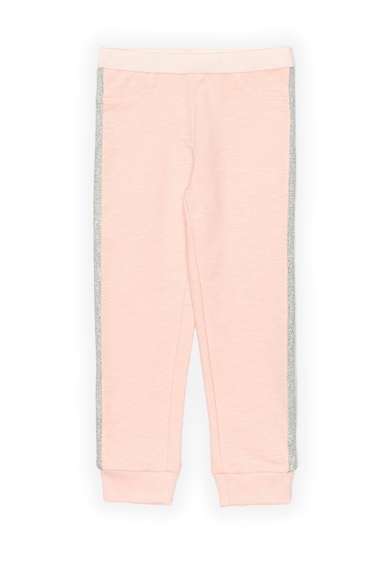 Спортивные брюки Acoola 20220160149: изображение 1