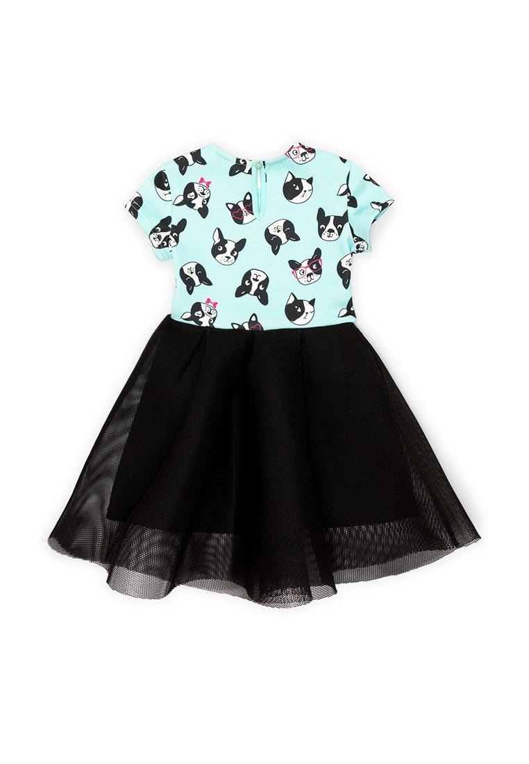 Повседневное платье Acoola 20220200234: изображение 2