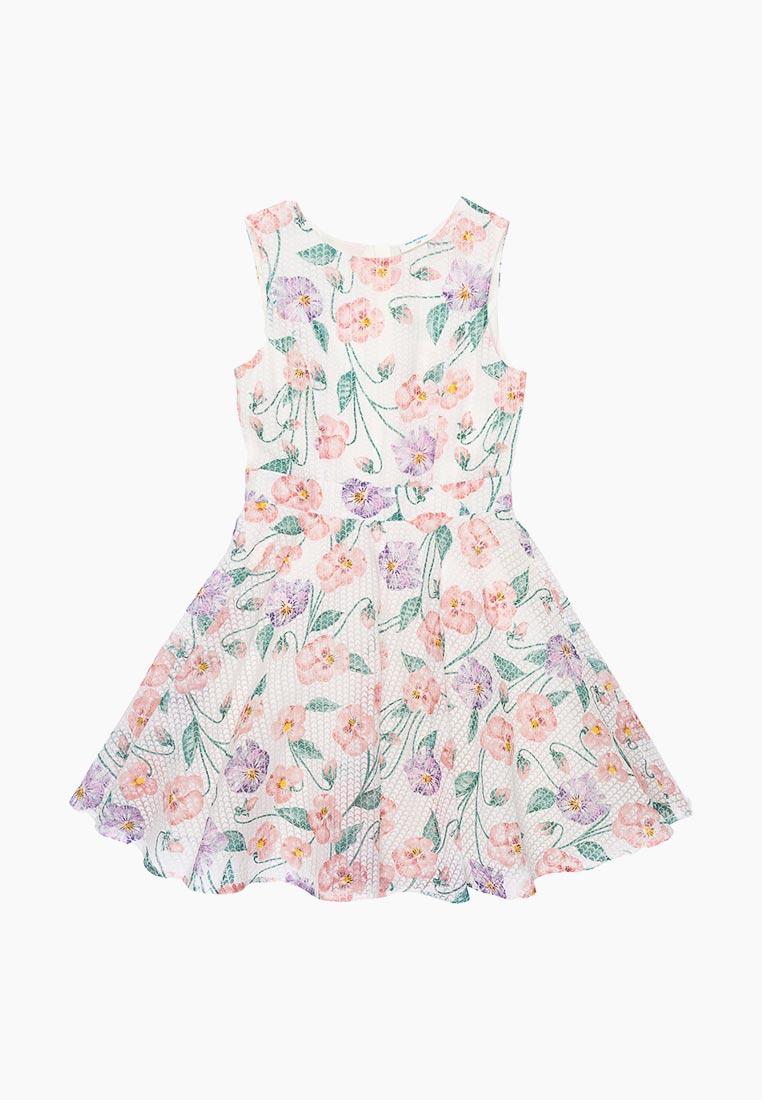 Повседневное платье Acoola 20210200220: изображение 1