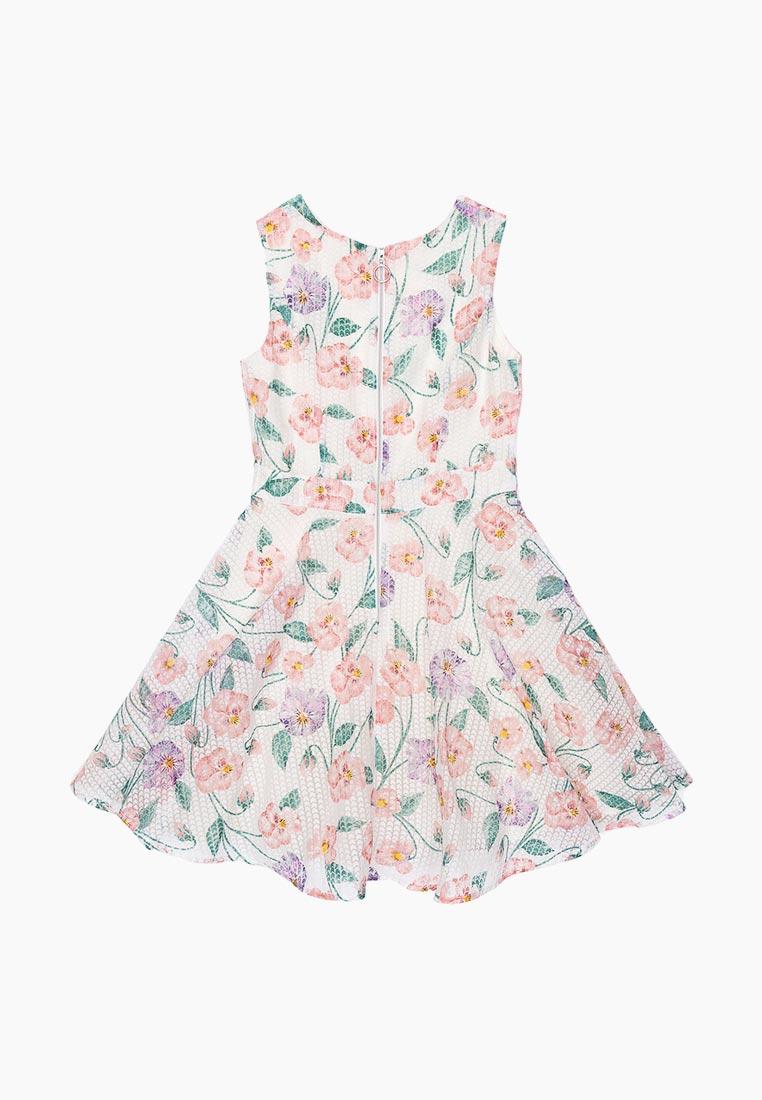 Повседневное платье Acoola 20210200220: изображение 2
