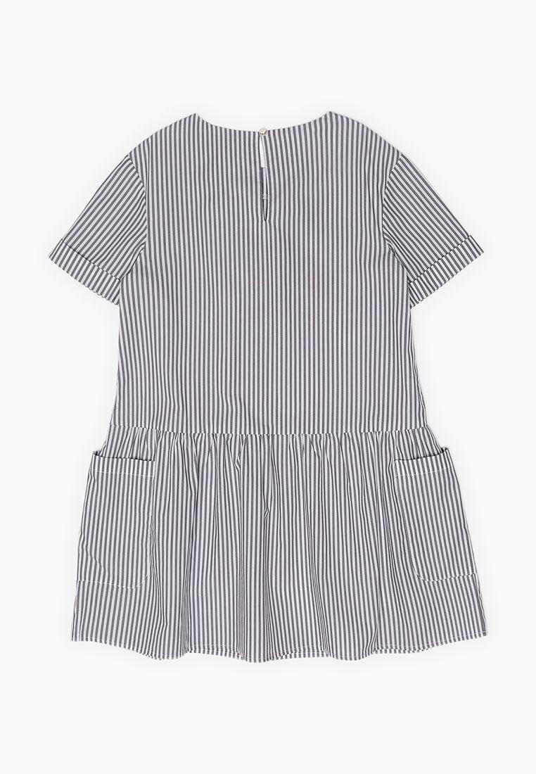 Повседневное платье Acoola 20210200218: изображение 2