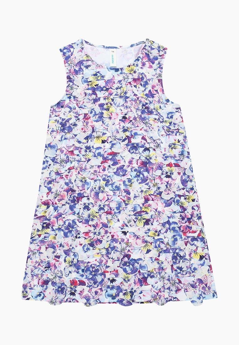 Повседневное платье Acoola 20210200225: изображение 1