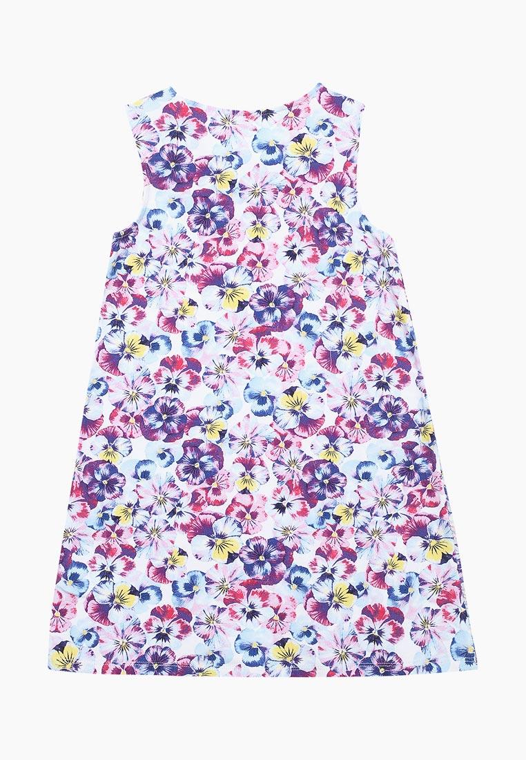 Повседневное платье Acoola 20210200225: изображение 2