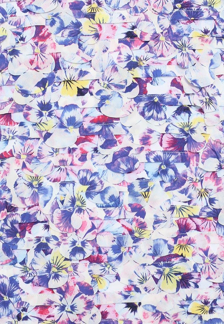 Повседневное платье Acoola 20210200225: изображение 3