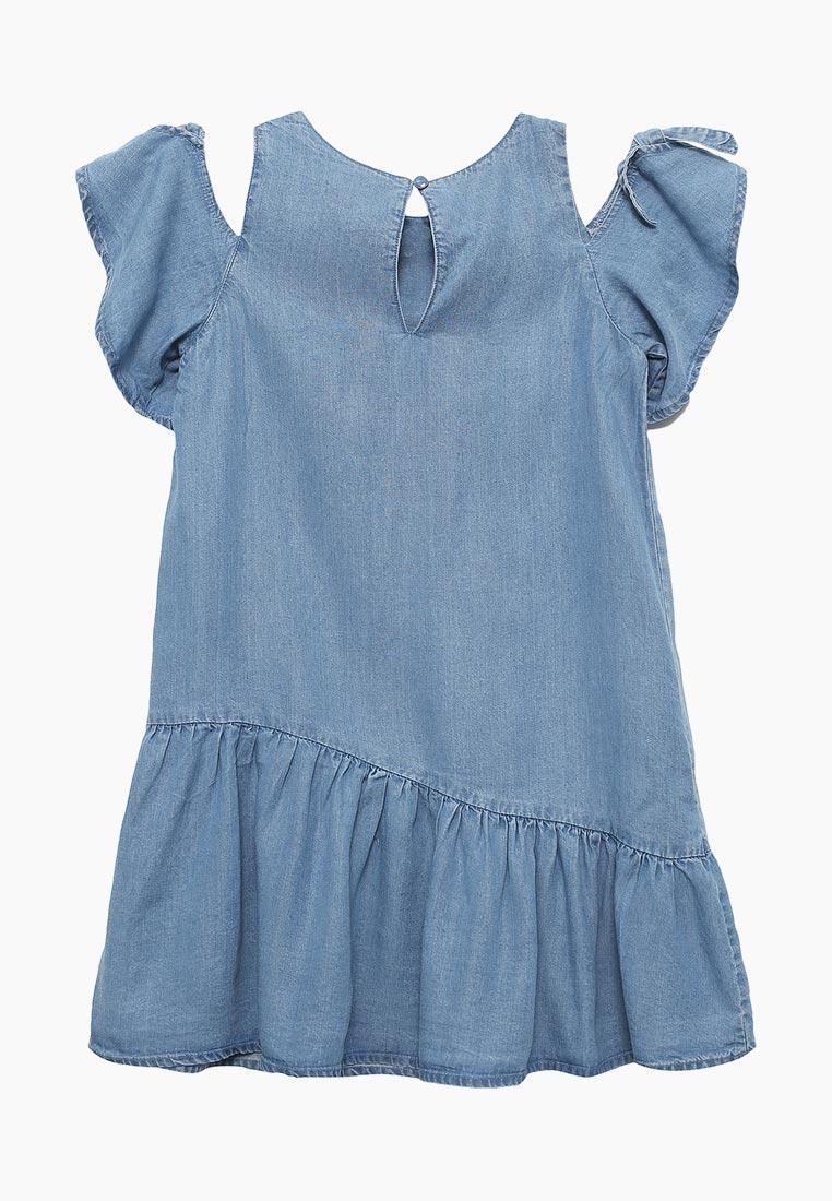 Повседневное платье Acoola 20210200231: изображение 2