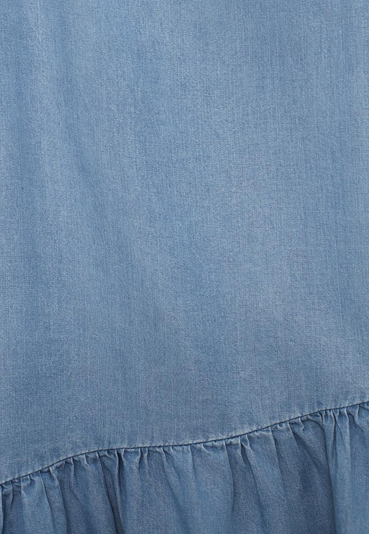 Повседневное платье Acoola 20210200231: изображение 3