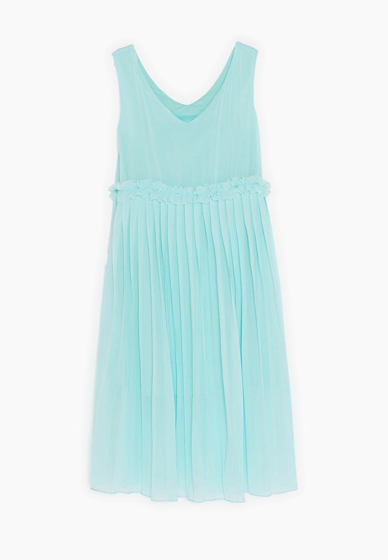Нарядное платье Acoola 20210200240: изображение 2