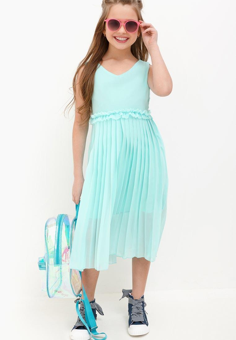 Нарядное платье Acoola 20210200240: изображение 3