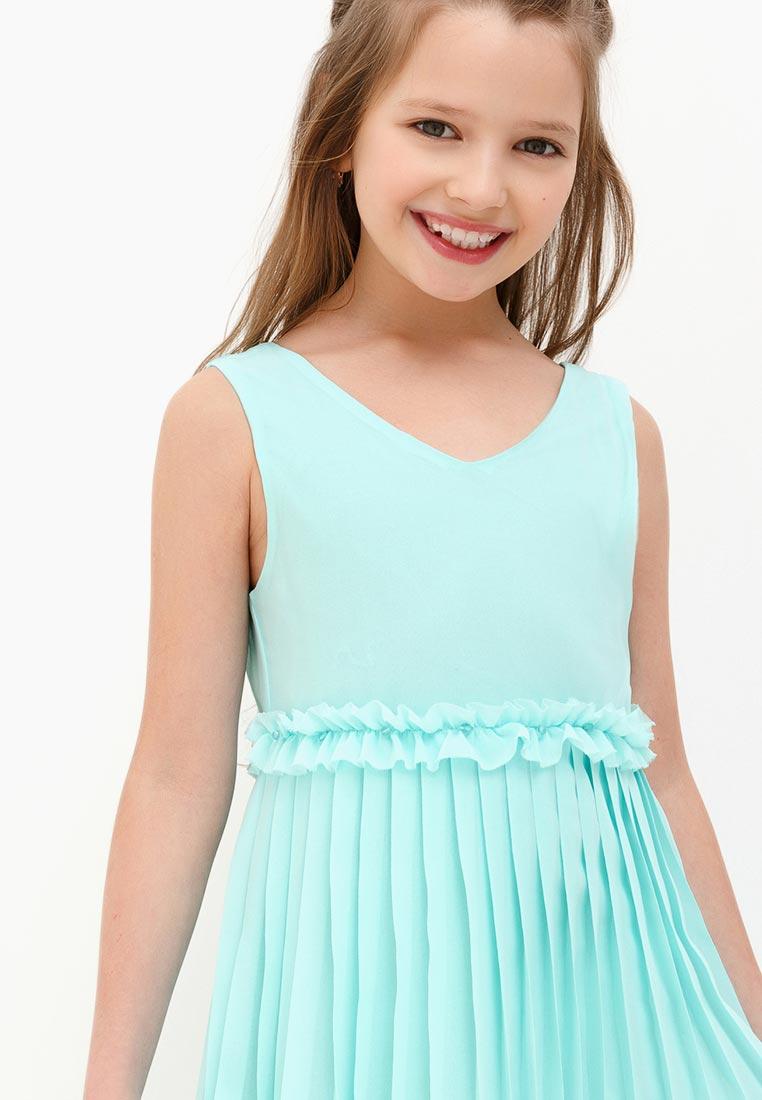 Нарядное платье Acoola 20210200240: изображение 4