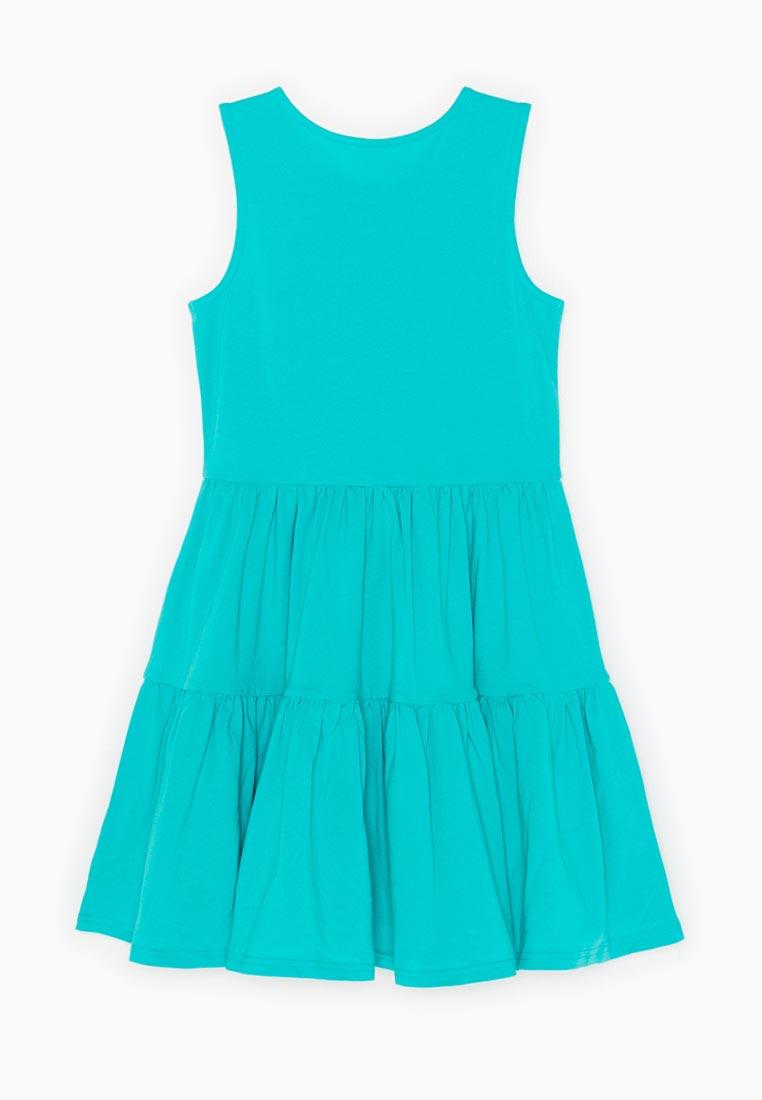 Повседневное платье Acoola 20210200252: изображение 6