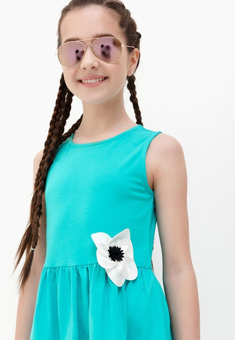 Повседневное платье Acoola 20210200252: изображение 8