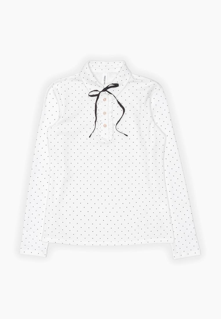 Рубашка Acoola 20240100013: изображение 4