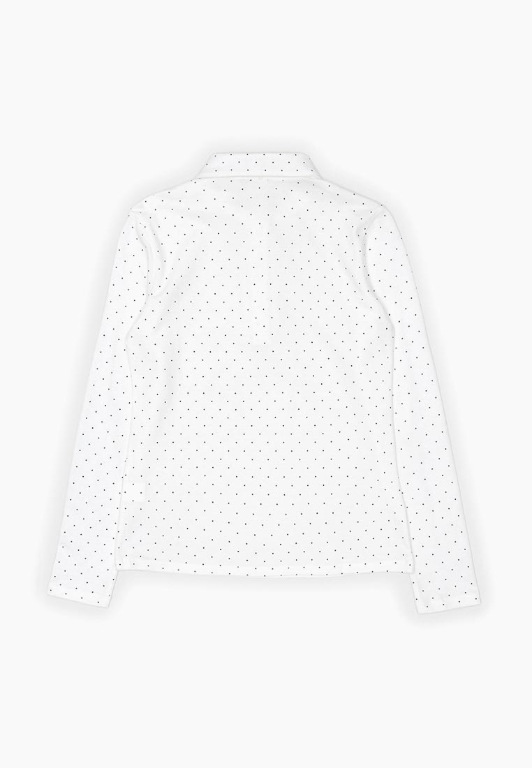 Рубашка Acoola 20240100013: изображение 5