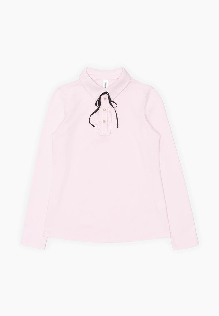 Рубашка Acoola 20240100013: изображение 1