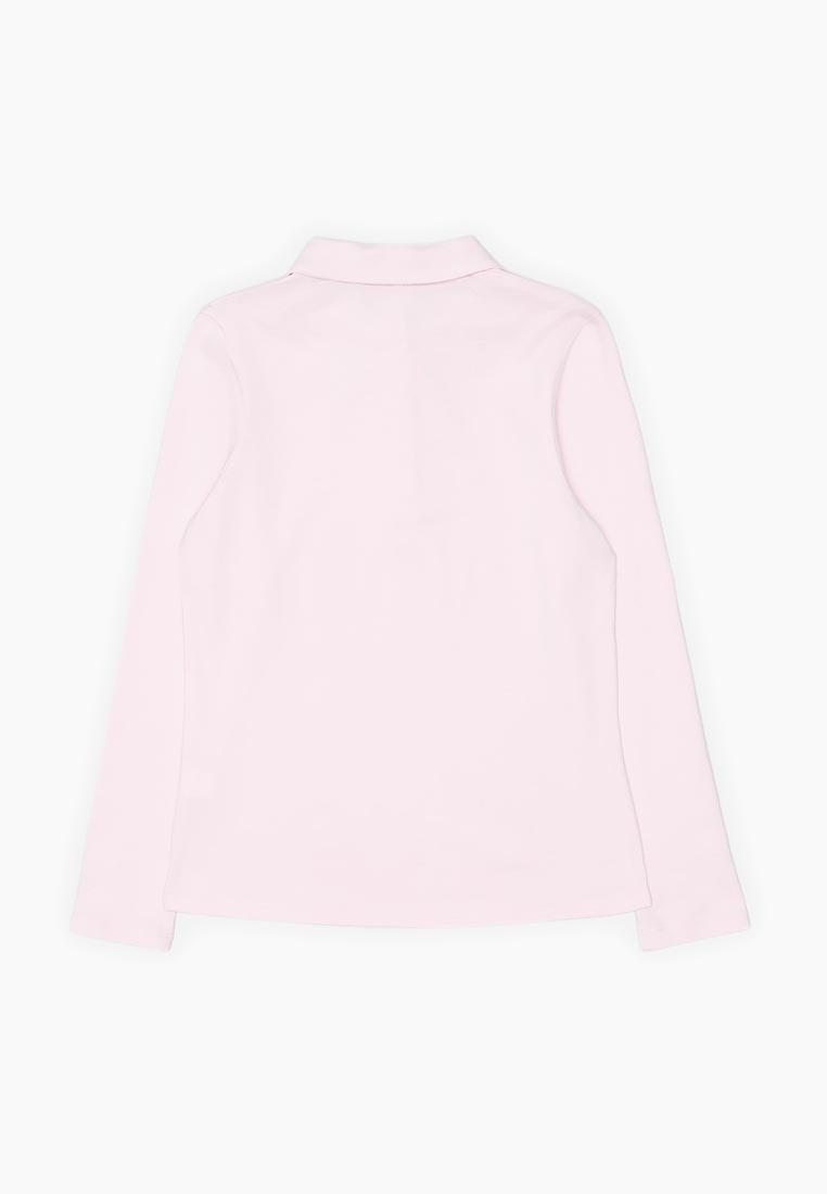 Рубашка Acoola 20240100013: изображение 2