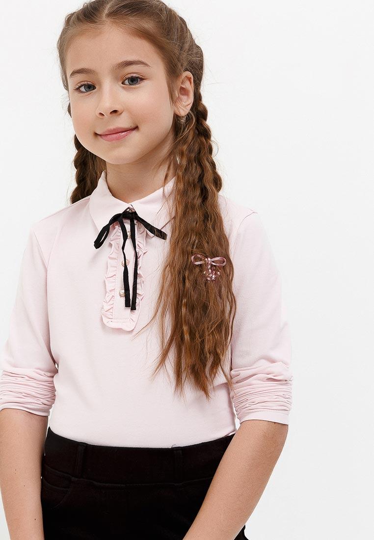 Рубашка Acoola 20240100013: изображение 3