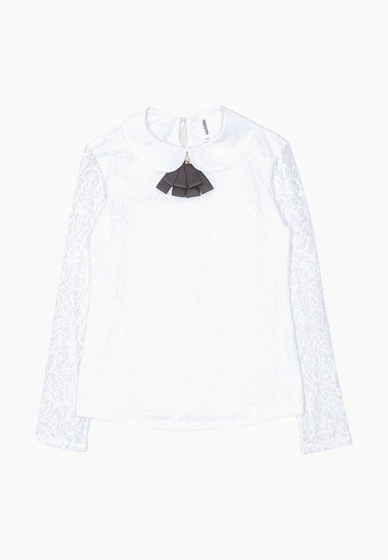 Рубашка Acoola 20240100014: изображение 1