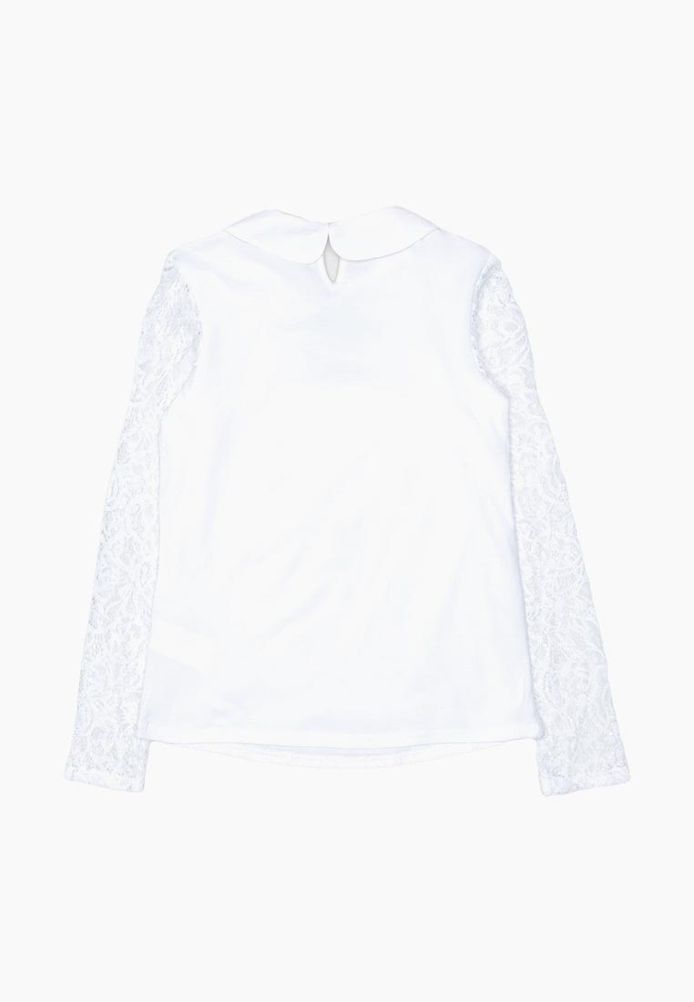Рубашка Acoola 20240100014: изображение 2