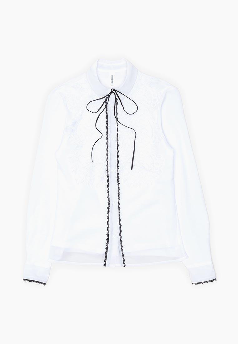 Рубашка Acoola 20240100015: изображение 1