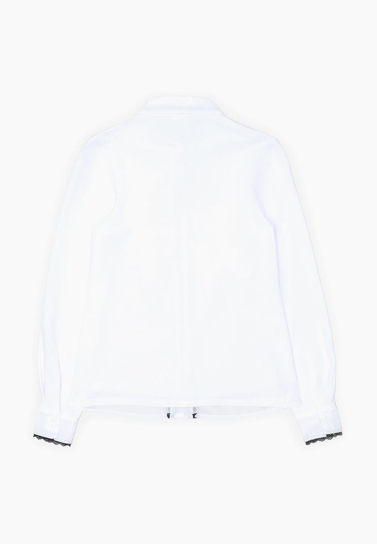 Рубашка Acoola 20240100015: изображение 2