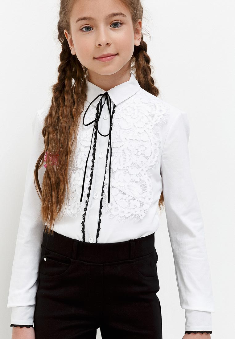 Рубашка Acoola 20240100015: изображение 3