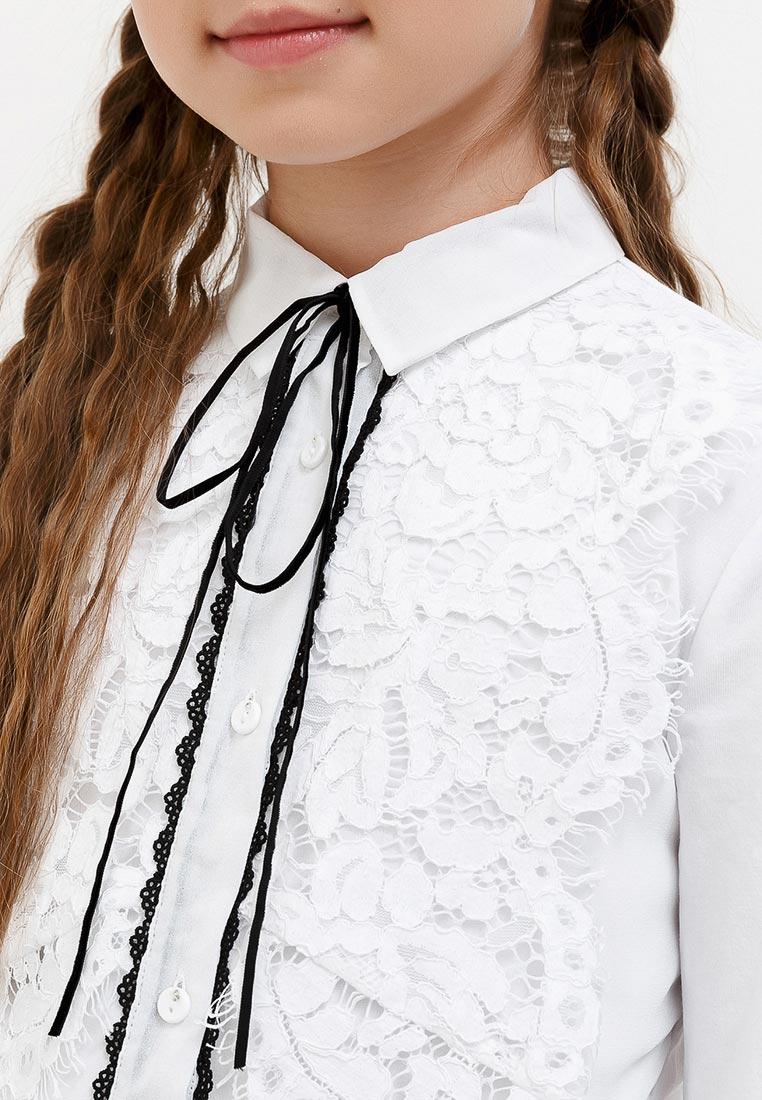 Рубашка Acoola 20240100015: изображение 4