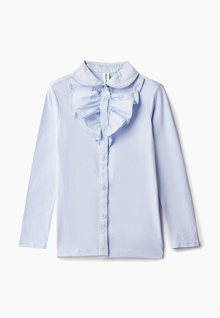 Рубашка Acoola 20240100021: изображение 1