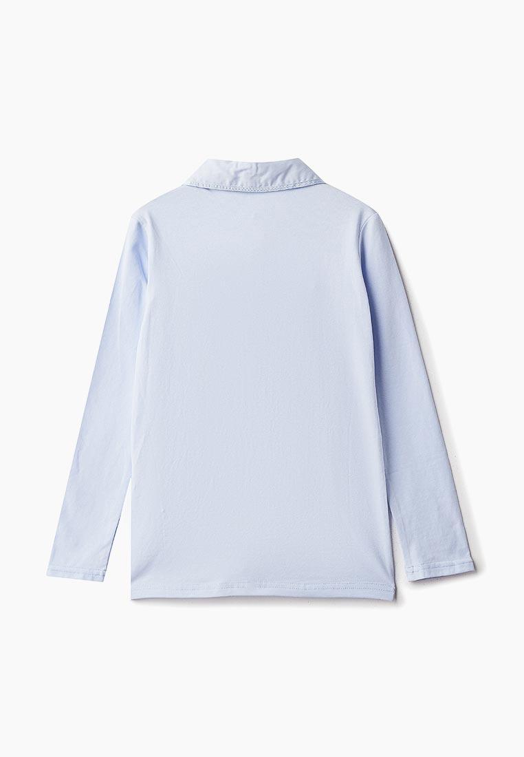 Рубашка Acoola 20240100021: изображение 2