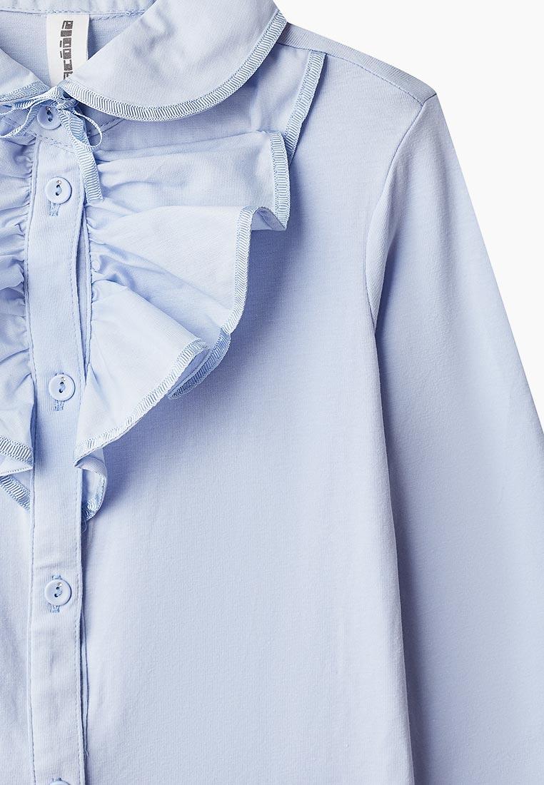 Рубашка Acoola 20240100021: изображение 3
