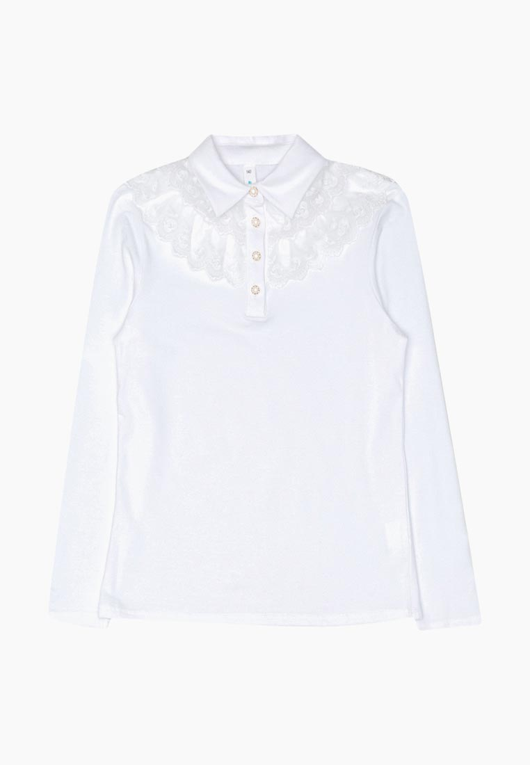 Рубашка Acoola 20240100022: изображение 1
