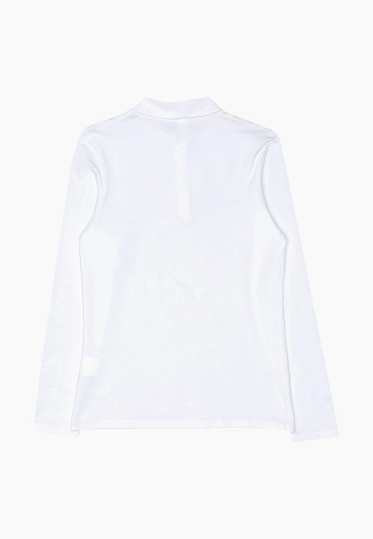 Рубашка Acoola 20240100022: изображение 2