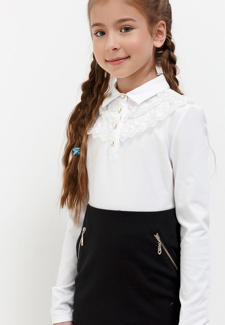 Рубашка Acoola 20240100022: изображение 3