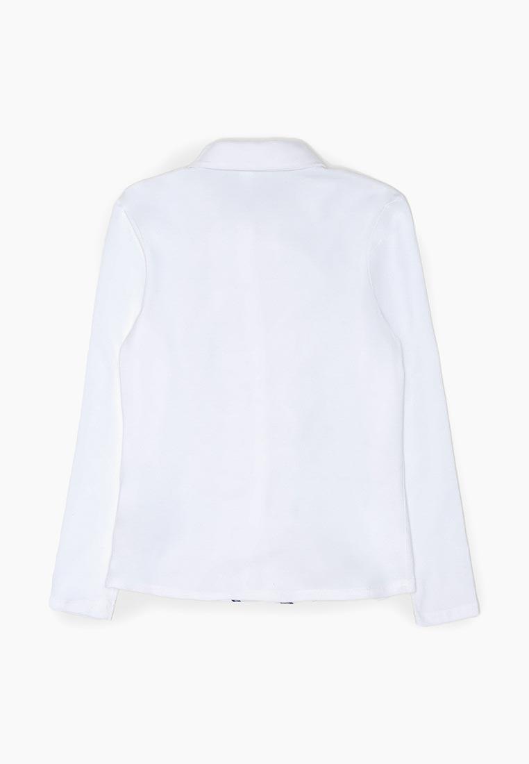 Рубашка Acoola 20240100023: изображение 2