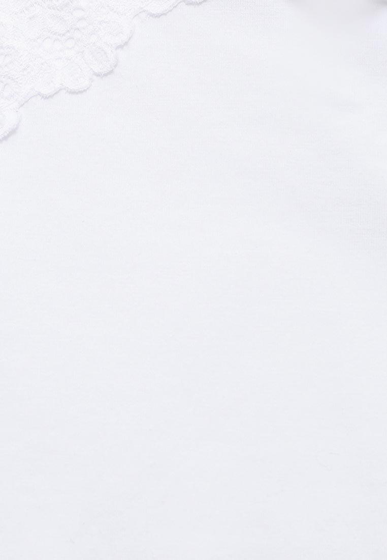 Водолазка Acoola 20240110003: изображение 3