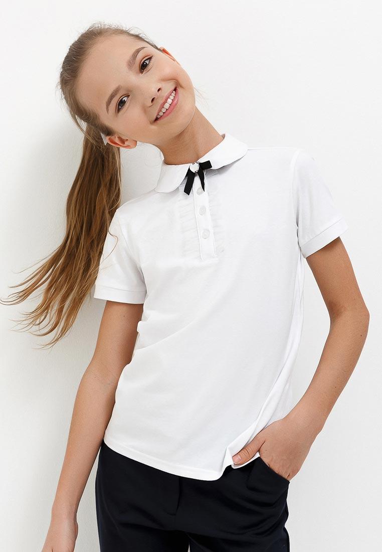 Рубашка Acoola 20240110004: изображение 3