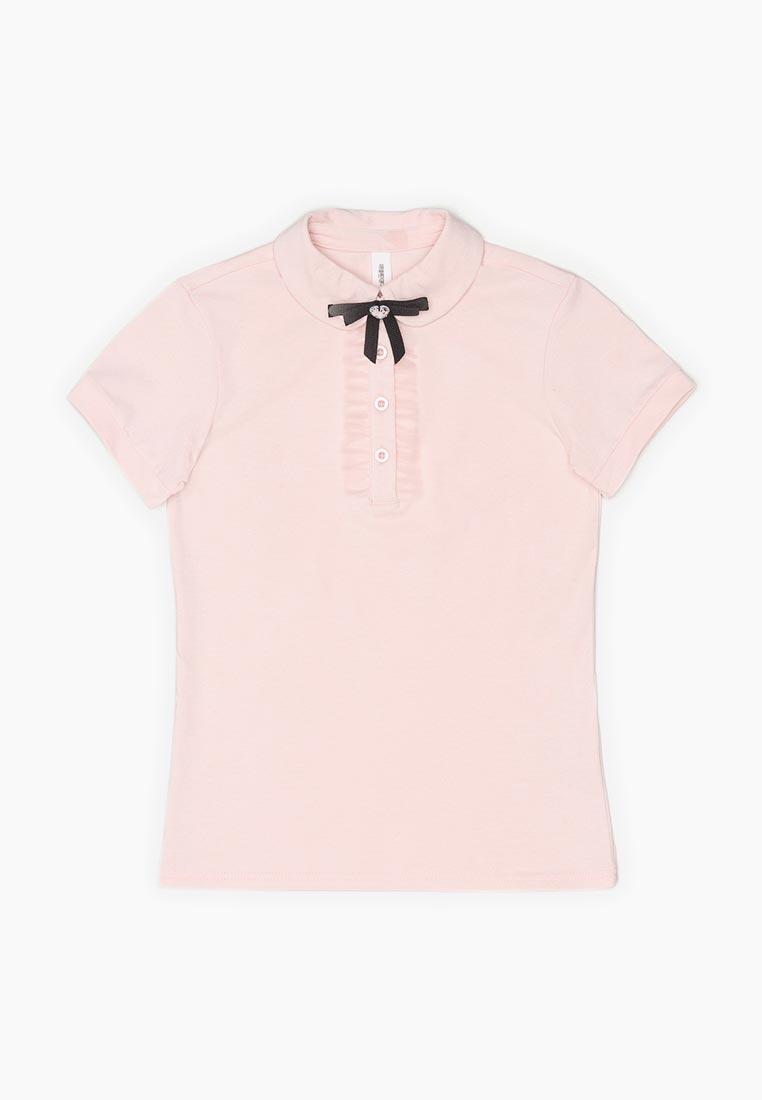 Рубашка Acoola 20240110004: изображение 1