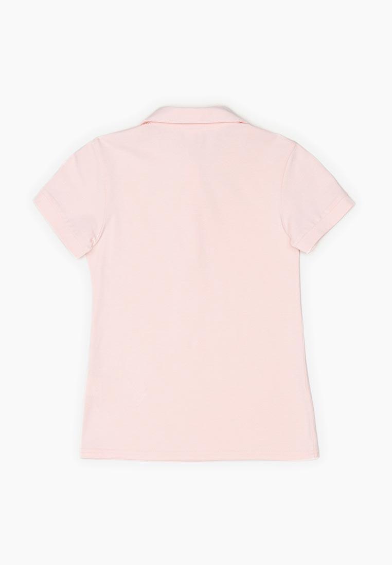 Рубашка Acoola 20240110004: изображение 2