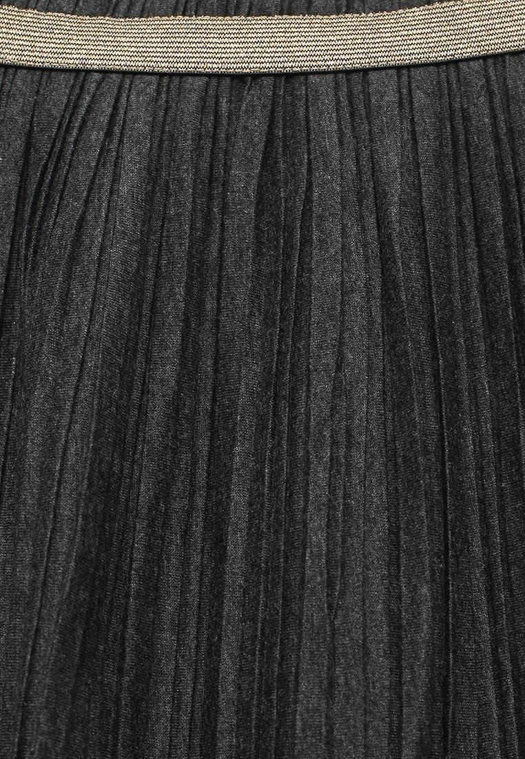 Юбка Acoola 20240180022: изображение 3