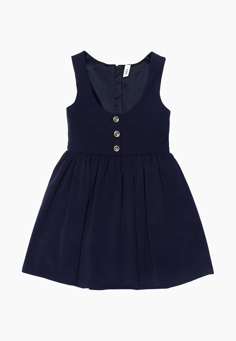 Повседневное платье Acoola 20240200023: изображение 1