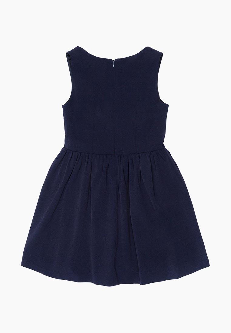 Повседневное платье Acoola 20240200023: изображение 2