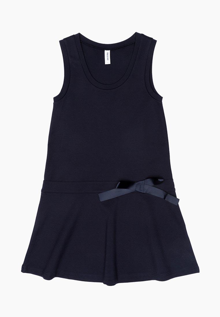 Повседневное платье Acoola 20240200025: изображение 1